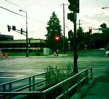 Stops iphone by KBritt