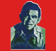 Andy Griffith - Still The Man by MTKlima