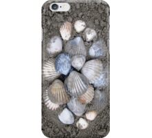 EGGSHELL iPhone Case/Skin