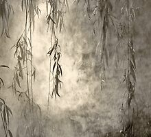 Weeping by Annie Lemay  Photography