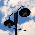 Boardwalk Lights  ^ by ctheworld