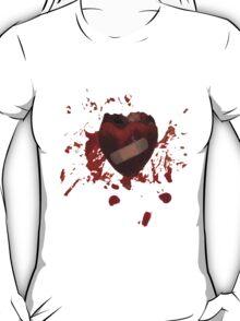 It will heal T-Shirt