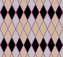 Argyle  by rlnielsen4