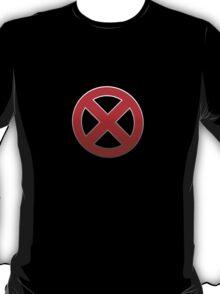 Uncanny Mutant X T-Shirt