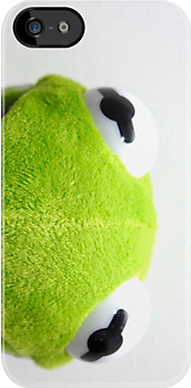green eyes by shaft77