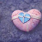 my heart belongs to you by Angela Bruno