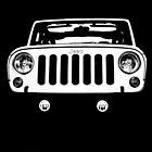 Jeep by Trovarsi