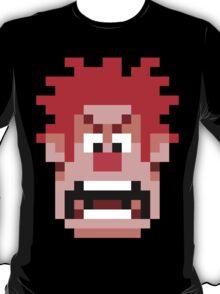 Wreck it Ralph T-Shirt