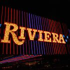 Welcome to the Riviera by ArtfulWestCoast