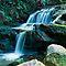 Waterfall Challenge by Steve Randall