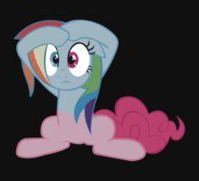 RainbowPie by Epicdan