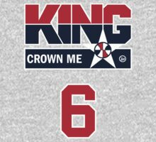 "Miami James ""Crown Me"" by Victorious"