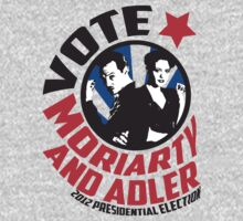 Vote British (1) by tvtees