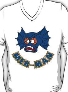 MER-MAN!! T-Shirt