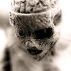 Tortured Souls by Wintermute69
