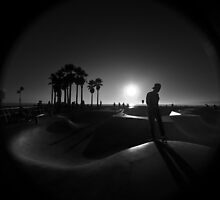 Possessed to Skate 6873 by Zohar Lindenbaum