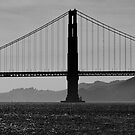 San Fran by Brooksstones