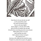 Psalm 1 by wonder-webb