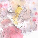 Light Orchestra by Maxine Dodd