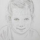 Ashleigh by Kathie Nichols