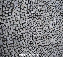 Rio's Floor by yieldmedia