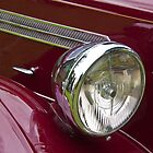 Armstrong Siddeley  by vivsworld
