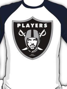 Players Club T-Shirt