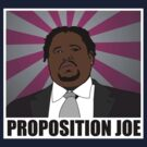 Proposition Joe by D4RK0