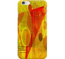Popping Candy iPhone Case/Skin