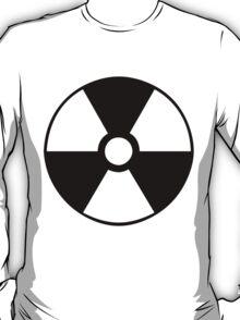 RADIOACTIVE. T-Shirt