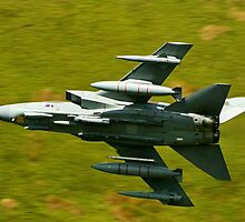 Tornado MACHLOOP July 2012 by Stephen Kane