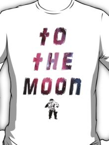 written in the stars T-Shirt