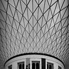 British Museum by dogboxphoto