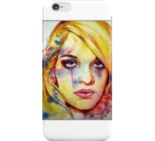 Jemma (VIDEO IN DESCRIPTION!!) iPhone Case/Skin