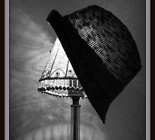 Hat Stand by trueblvr