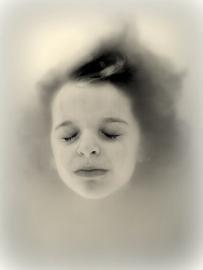 ~ immerse ~ by Maria  Moro
