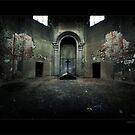 Purgatio Lacrimosa by Had Design