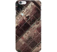 So Seductive iPhone Case/Skin