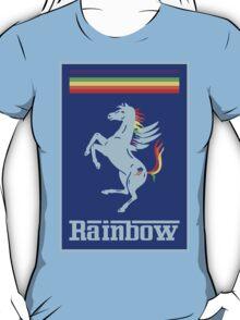 Rainbow SpA T-Shirt