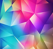 Some Colours by Ieur