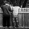 Children Being Themselves Winner - Kate Halpin