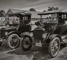 Roaring Twenties by PhotosByHealy