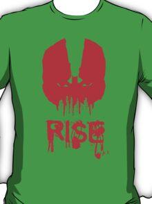 Bane ( Batman the Dark Knight Rises ) T-Shirt