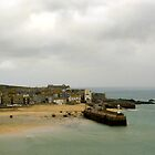 St. Ives I by jimmyzoo