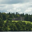 Balloch Castle & Country Park  by youmeus