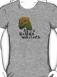 Hello ♥ T-Shirt