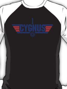 Top Cygnus (BR) T-Shirt
