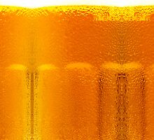 Beer by crhodesdesign