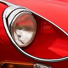 E Type by vivsworld