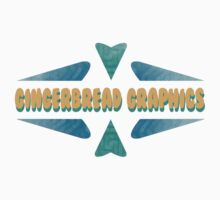 Gingerbread Graphics by Gingerbread Graphics